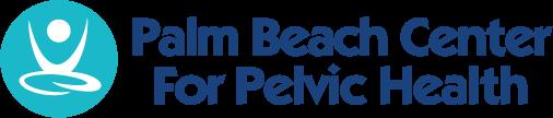 PBCPH-logo