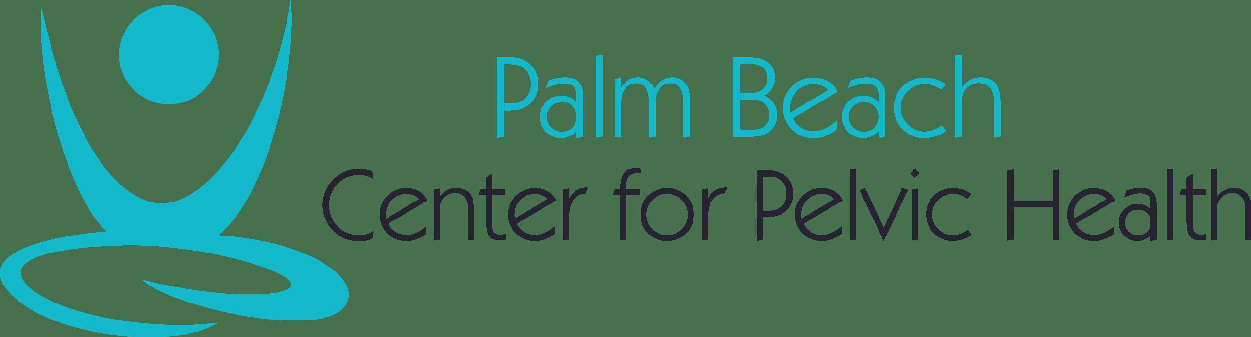 Palm Beach Center for Pelvic Health