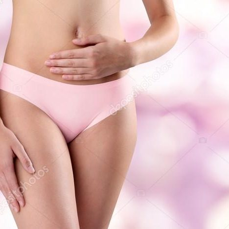 depositphotos_85572778-stock-photo-woman-hands-on-belly-pink